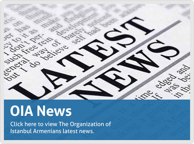 latestnewsbt