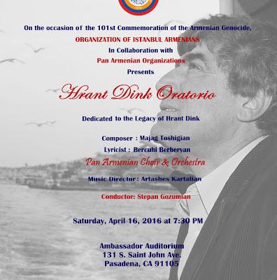 Hrant D.3