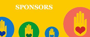 sponsors-1-f