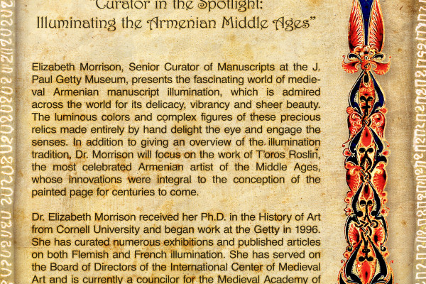 Curator-in-the-Spotlight--Illuminating-the-Armenian-Middle-Ages(1)