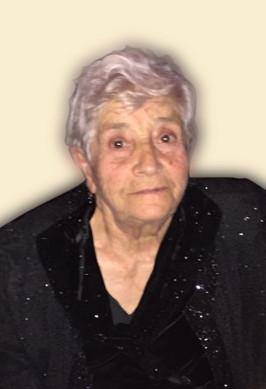 grandma (1)