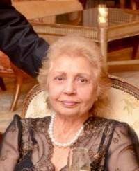 mrs-arusyak-menzilcian-1936-2016