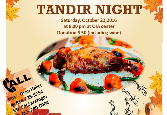 tandir-night-updated-flyer-english