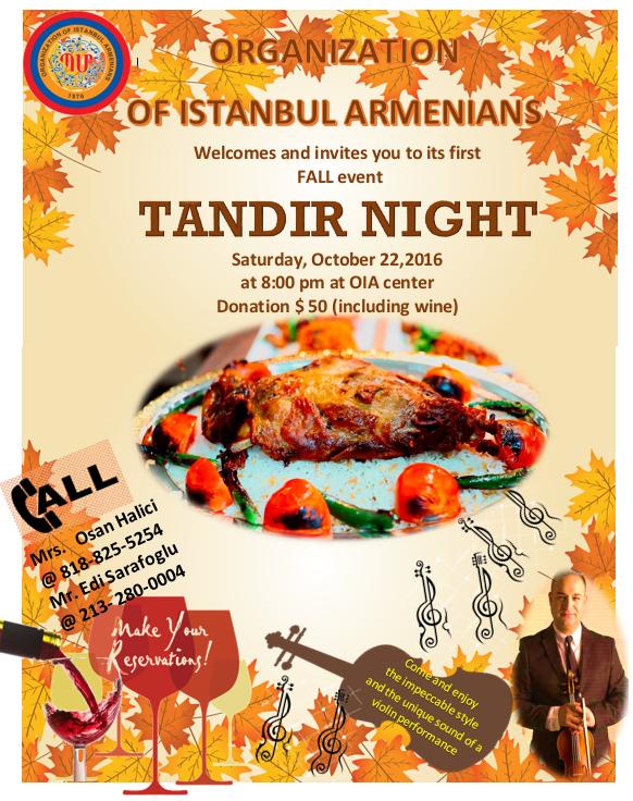 tandir-night-updated-flyer-english