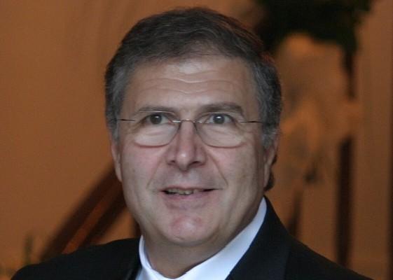 Gary Kojayan picture