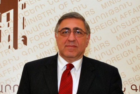 Arman-Kirakosyan