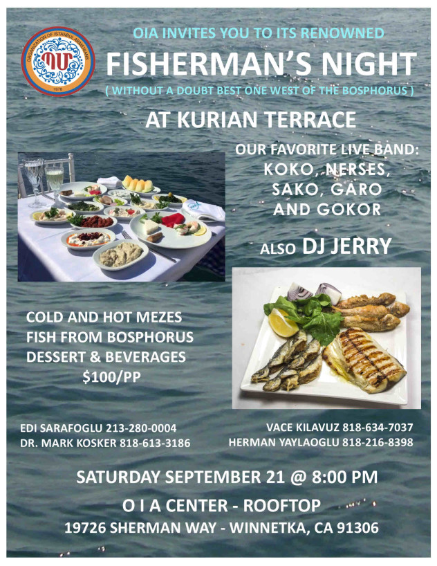 FISHERMAN'S NIGHT 2019 flyer (rev)