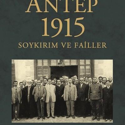antep 1915 (1)
