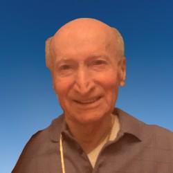 Grandpa-3001a