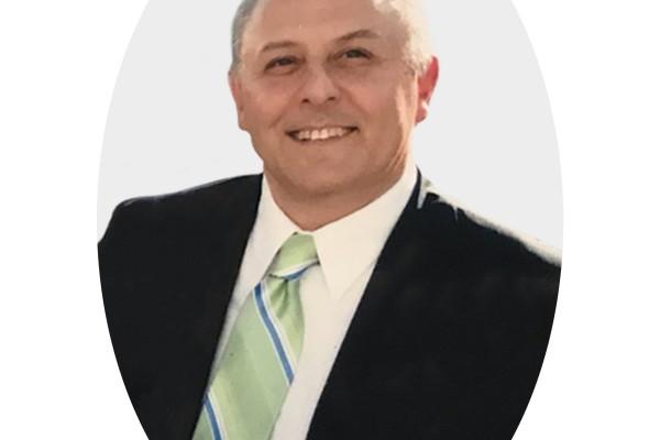 Baruyr Aksoy