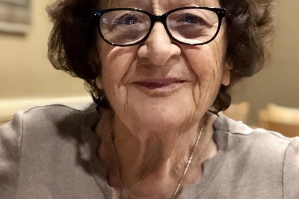 Maryam Akpulat